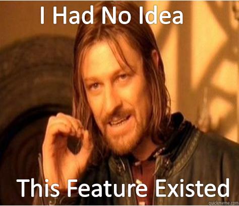 Google Plus Profile - Add Contact Details - Meme