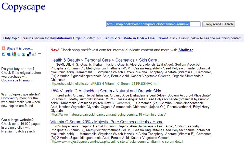 copyscape_search