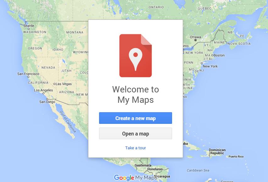 Google_My_Maps_003