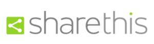 share this logo