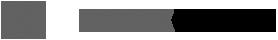 835757kodak-pixpro-logo-grey.png
