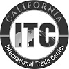 CITC logo circle-cropped 100 x 100