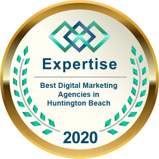 Expertise Best Digital Marketing Agency