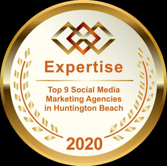 Expertise Top Social Media Marketing Agencies