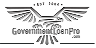 Government_Loan_Pro-bw