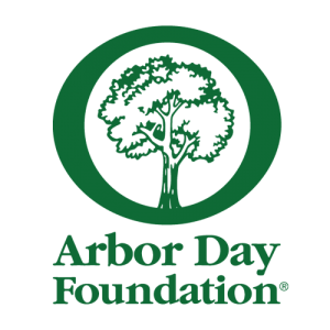 ARbour Day Foundation