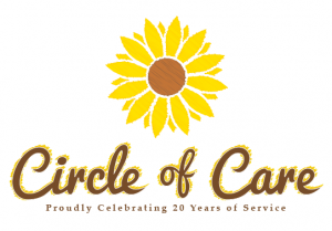 Circle of Care Ministry